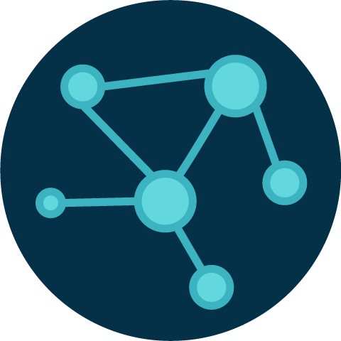 Chemical-Network